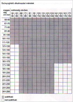 Hernádi Árnyékolástechnikai Kft - Termékeink - Redőnyök 7e04a37992